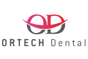 Ortech Dental ARIA