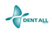 DENT ALL GROUP